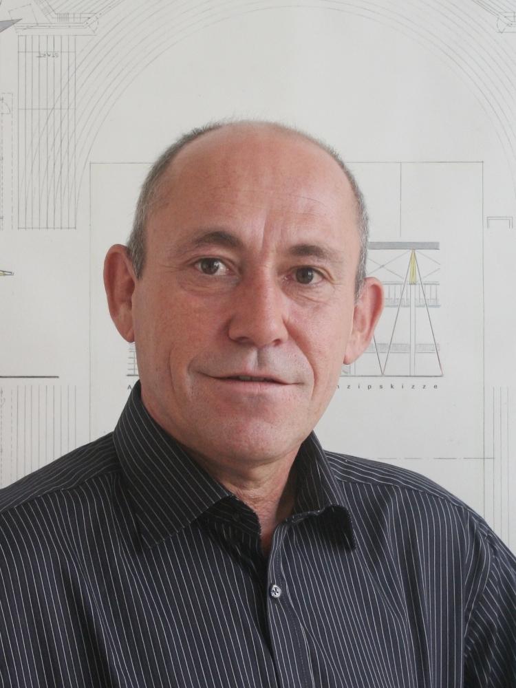 Manfred Preiß, - m.preiss
